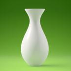 一起做陶器2手机版