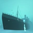 潜水模拟手机版