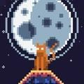 像素猫宇宙冒险安卓版
