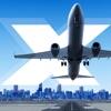 xp10模拟飞行