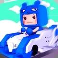 传奇卡丁车竞速赛联机版
