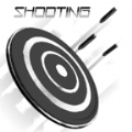 射击目标游戏