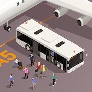 机场城市安卓版