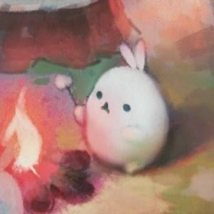 Molang World官网版