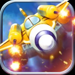 疯狂造飞机游戏