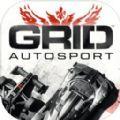 GRID2手游中文版