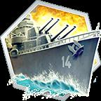 1942年太平洋阵线