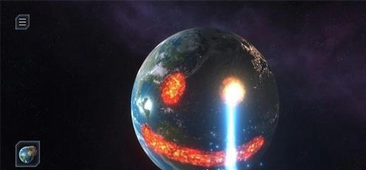 星球毁灭模拟器各版本合集