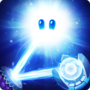 光明之神游戏