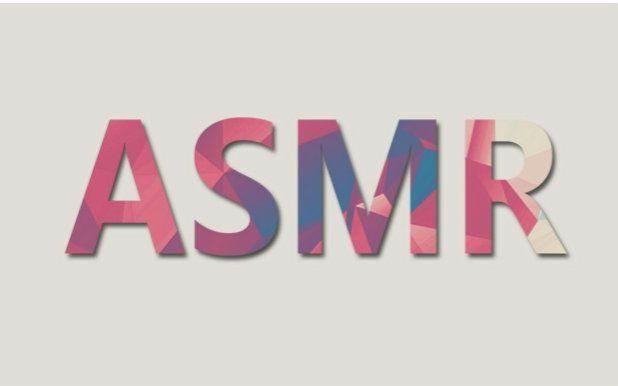 ASMR游戏大全