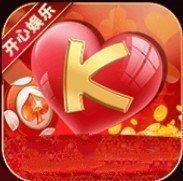 开心娱乐下载app变态版