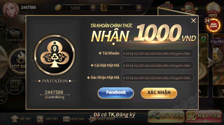 go99棋牌图2