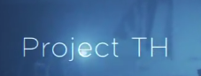 Project TH