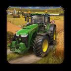 模拟农场2021修改版