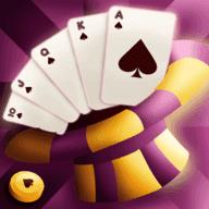 玩彩棋牌1716381