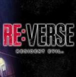 生化危机Re Verse