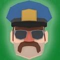 警务人员模拟器