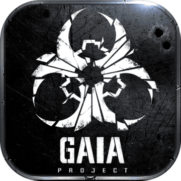 Project GAIA测试服