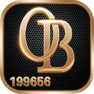 OB棋牌199656