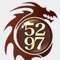 5297娱乐