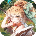 魔幻少女物语游戏