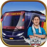 印度巴士模拟器中文无限金币破解版