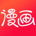 樱花漫画app安卓版