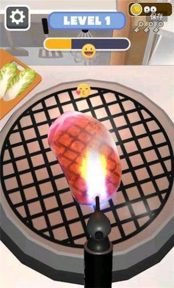 烧烤西施2图1