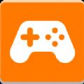 Juegos Orange游戏盒子