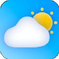 雷达天气预报