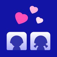 邻座交友app