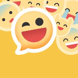 emoji表情相机软件