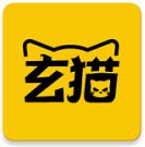 玄猫漫画软件