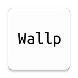 wallpaper安卓版