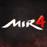 mir4电脑版