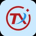 谷永app