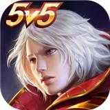 小米超神游戏