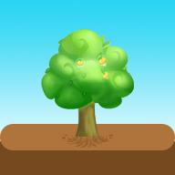 城市果园app