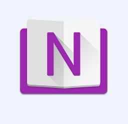 nhbooks最新版