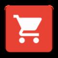 启明店购物app