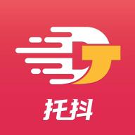 托抖购物app