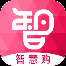 智慧购物中心app