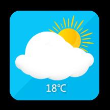 91天气预报