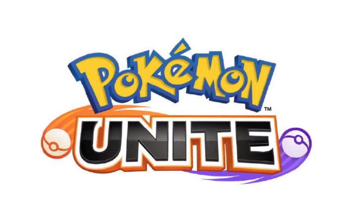 Pokémon UNITE加拿大服