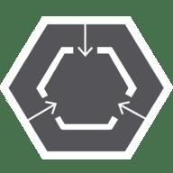 SCP安全壳破裂1.1.2