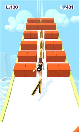 high heels游戏图2