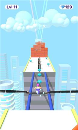 high heels游戏图3