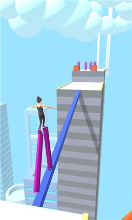 high heels游戏图4