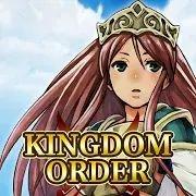 王国指令汉化版
