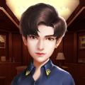 jg games黑道总裁破解版